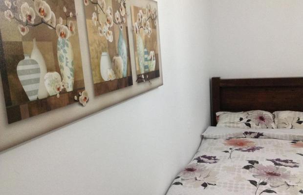фотографии отеля ArendaIzrail - Korazim Street 5 изображение №7