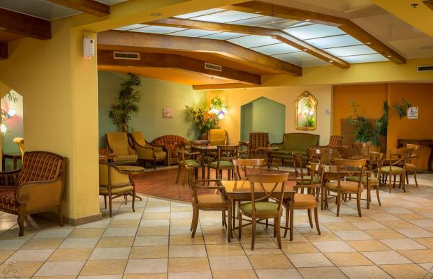 фото отеля Rimonim Mary's Well Nazareth изображение №29