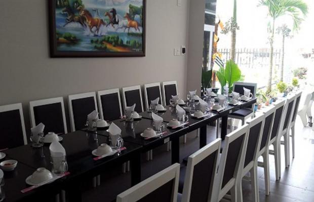 фото отеля Mui Ne Sports Hotel изображение №25