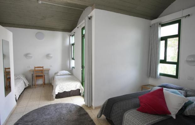 фото отеля Neve Shalom изображение №9