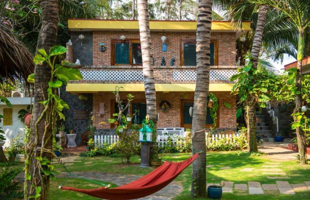 фото Veranda Beach Resort изображение №34