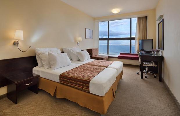 фотографии отеля Bay View (ех. Nof Hotel Haifa) изображение №7