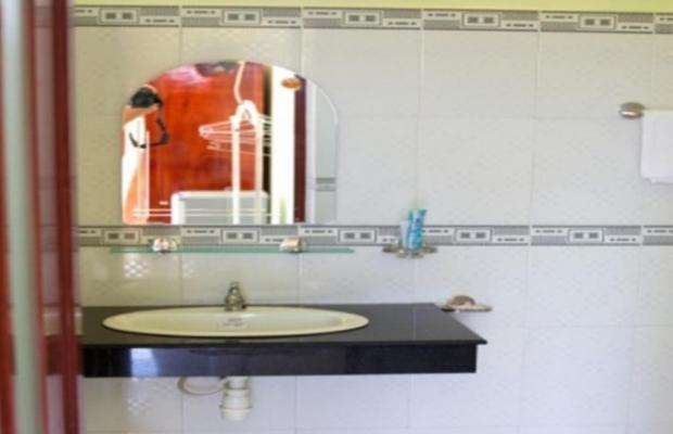 фото отеля Cat Tien Guest House изображение №5