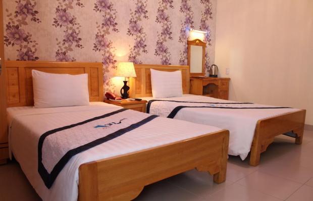 фотографии отеля Sky Nha Trang Hotel изображение №11
