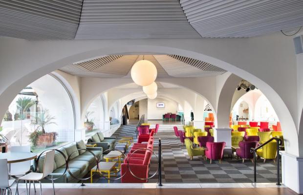 фотографии Nova Like Hotel - an Atlas Hotel изображение №12