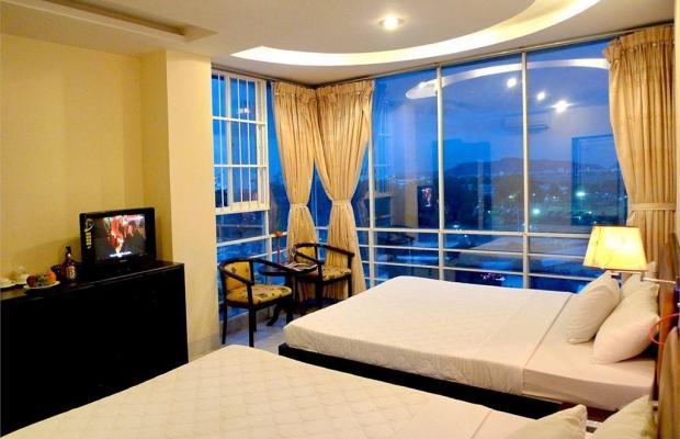 фотографии Dong Hung Hotel изображение №20
