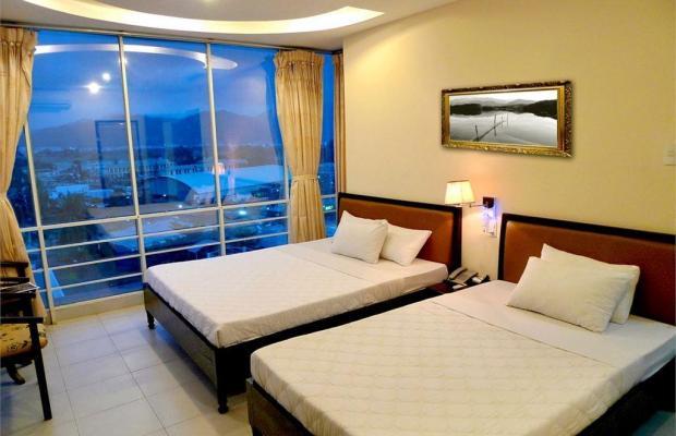 фото Dong Hung Hotel изображение №18