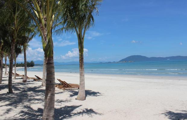 фото отеля GM Doc Let beach resort & spa изображение №13