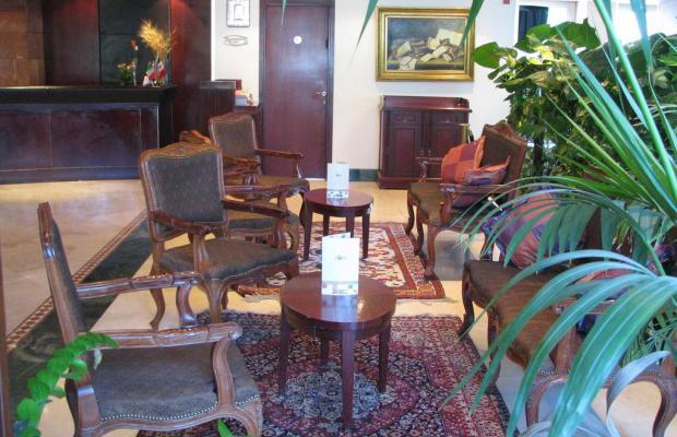 фото отеля Jerusalem Gold изображение №13