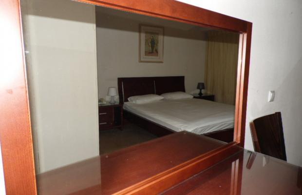 фото отеля Blue Weiss изображение №25