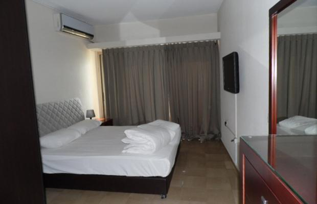 фото отеля Blue Weiss изображение №13