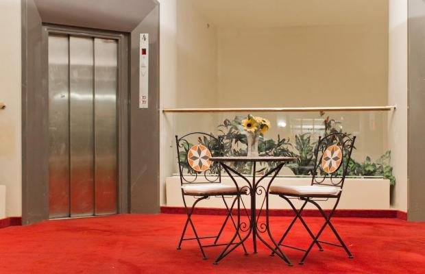 фотографии Royal Wing Hotel изображение №24