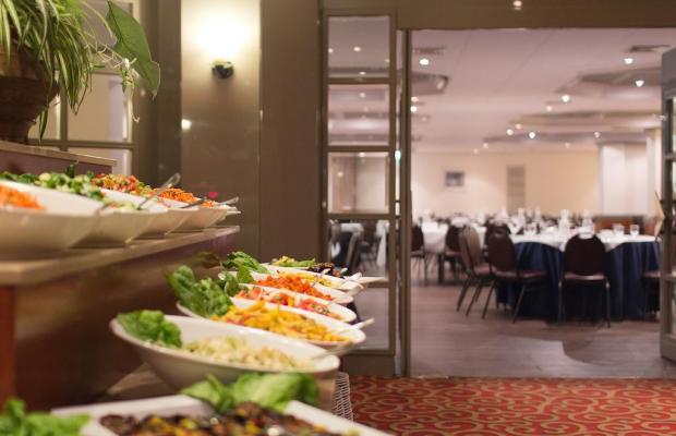 фото отеля Royal Wing Hotel изображение №21
