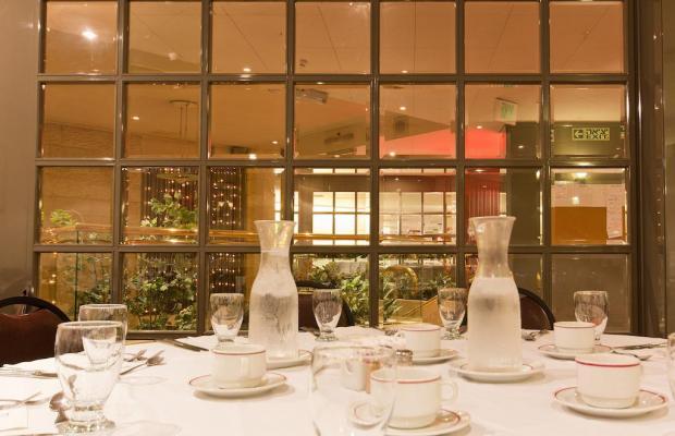 фотографии Royal Wing Hotel изображение №16