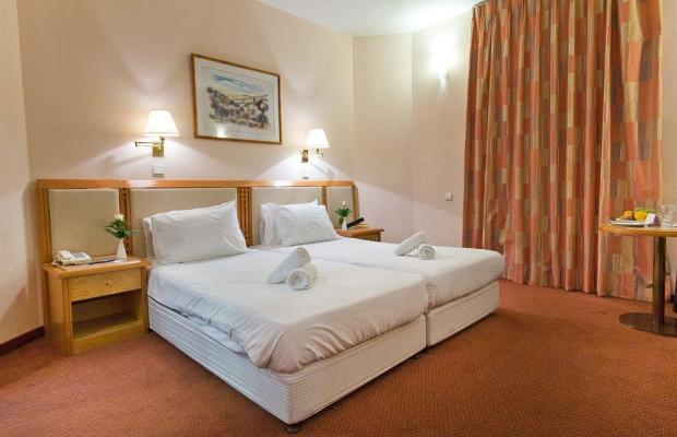 фото отеля Royal Wing Hotel изображение №9