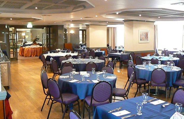фотографии отеля Royal Wing Hotel изображение №3