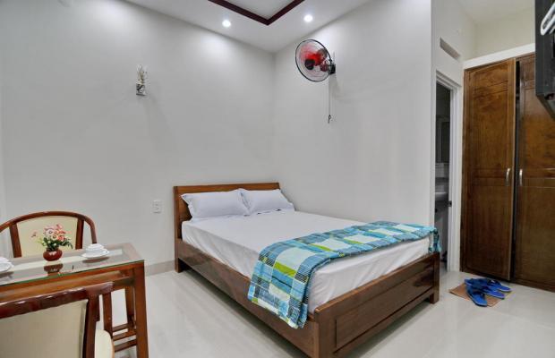 фото отеля Duy Phuoc Hotel изображение №17