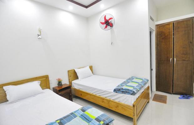 фото Duy Phuoc Hotel изображение №6