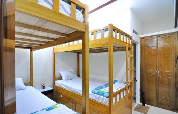фотографии Duy Phuoc Hotel изображение №4