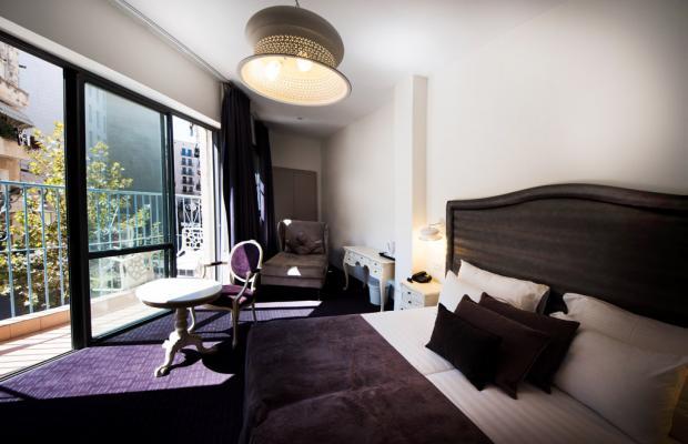 фото отеля Smart Hotels Jerusalem Inn изображение №13