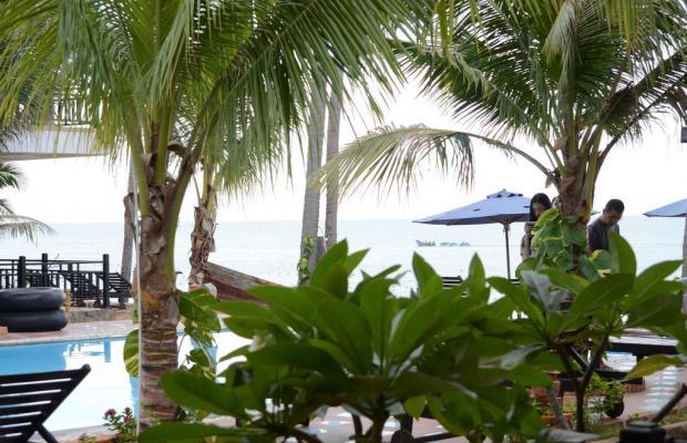 фотографии Rang Garden Beach Side изображение №32