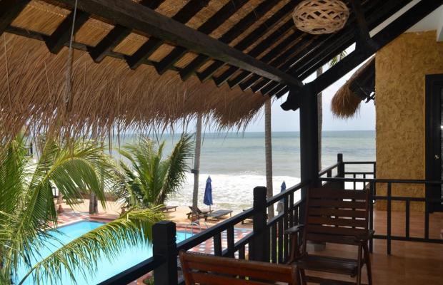 фотографии Rang Garden Beach Side изображение №28