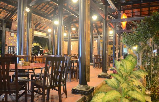 фото отеля Rang Garden Beach Side изображение №25