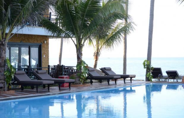 фото отеля Rang Garden Beach Side изображение №21