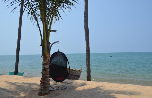 фото Rang Garden Beach Side изображение №10