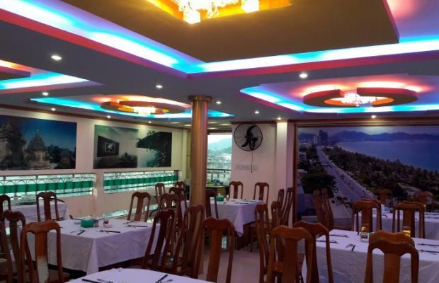 фото отеля Phu Thinh изображение №9