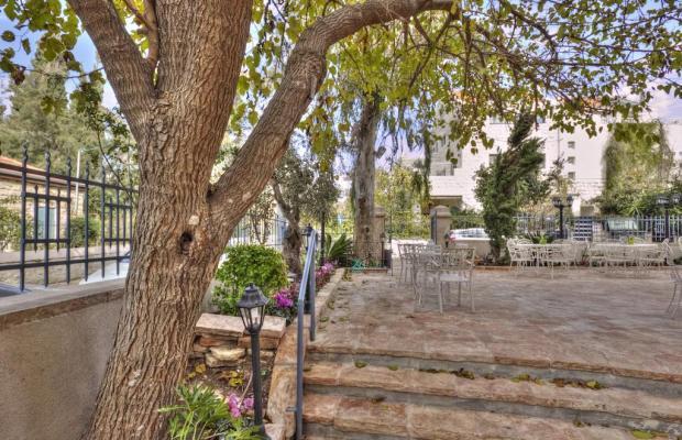 фото Arcadia Ba'Moshava изображение №14