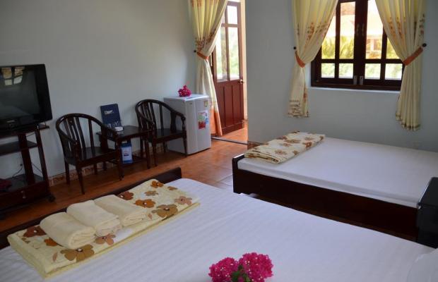 фото отеля Mui Ne Village Resort изображение №17