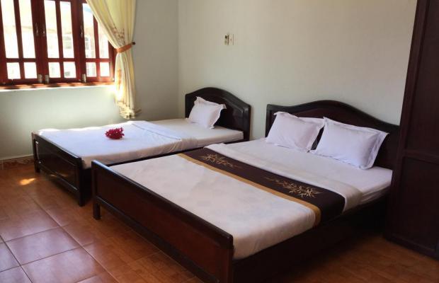 фотографии Mui Ne Village Resort изображение №12