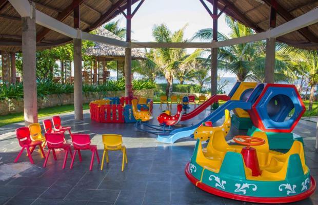 фотографии отеля Sonata Resort & Spa изображение №11