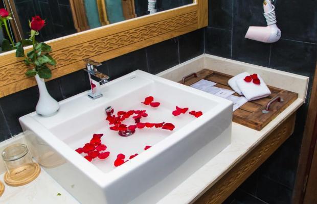 фотографии Sonata Resort & Spa изображение №4