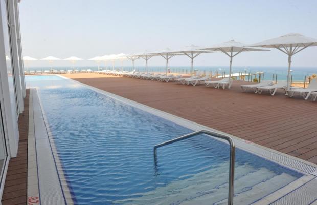 фото отеля Island Suites изображение №25