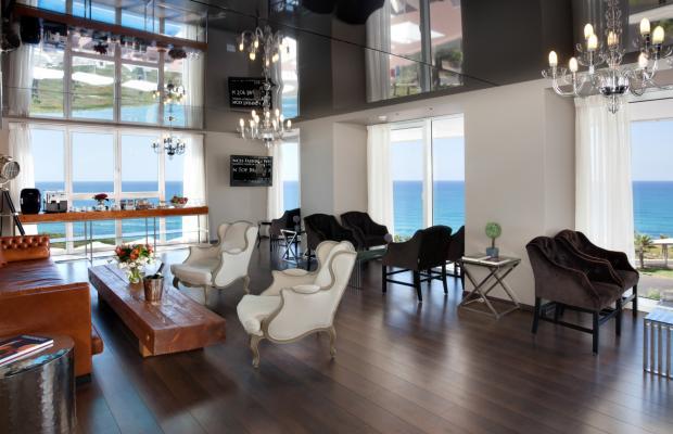 фотографии Island Suites изображение №4