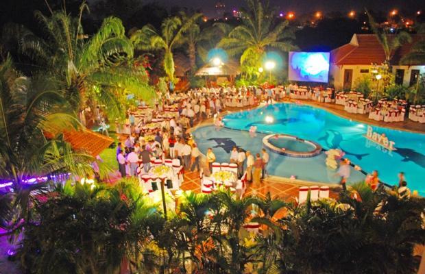 фото отеля Doi Duong изображение №17