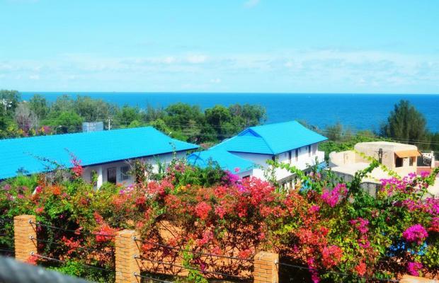фото Melon Resort изображение №30