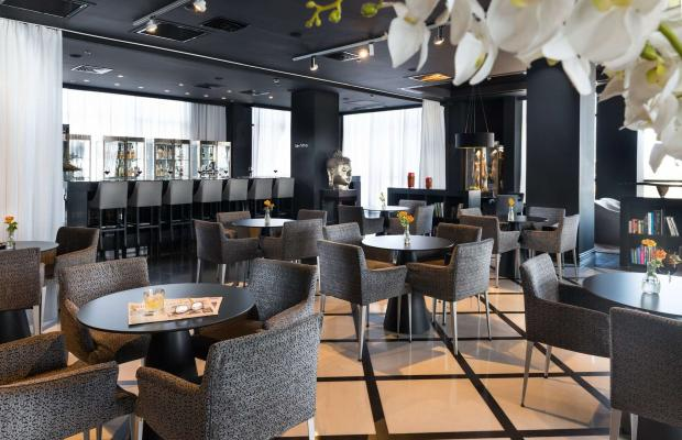 фотографии отеля Leonardo Boutique изображение №27