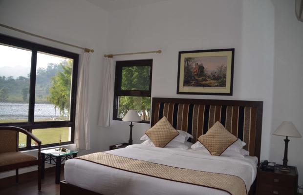 фотографии Corbett Ramganga Resort изображение №24