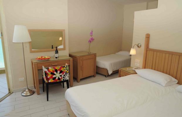фотографии Park Hotel Netanya изображение №12