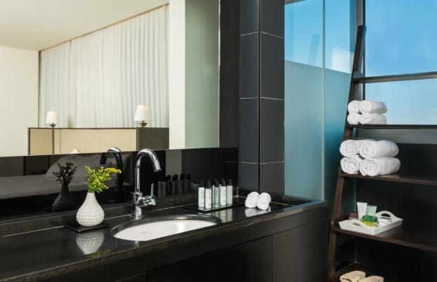 фото отеля Leonardo Boutique Rehovot изображение №13
