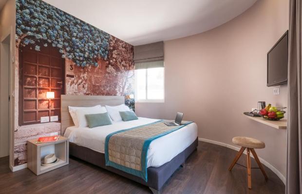 фото отеля Jerusalem Castle Hotel изображение №49