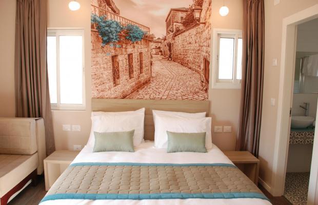 фото отеля Jerusalem Castle Hotel изображение №25