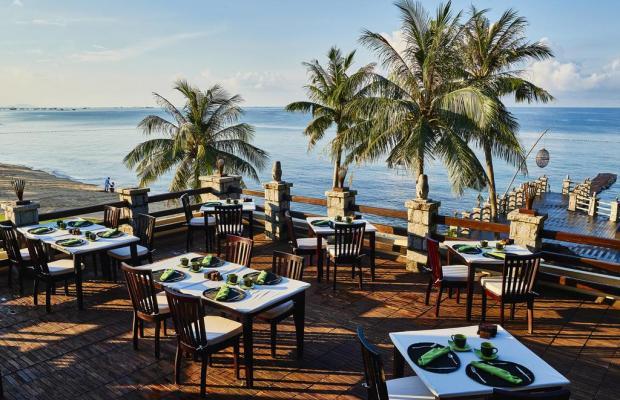 фото отеля Chen Sea Resort & Spa (ex. Chenla Resort & Spa) изображение №33