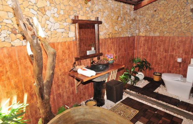 фотографии отеля Chez Carole Resort изображение №31