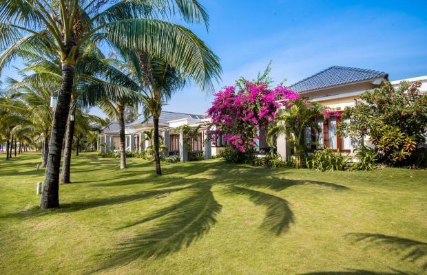 фото отеля Eden Phu Quoc Resort изображение №37