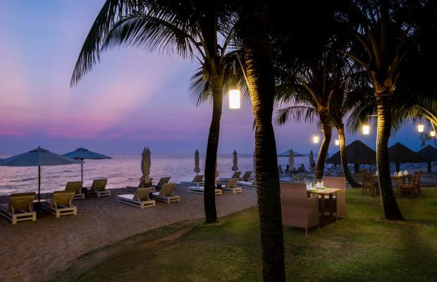 фото отеля Eden Phu Quoc Resort изображение №17