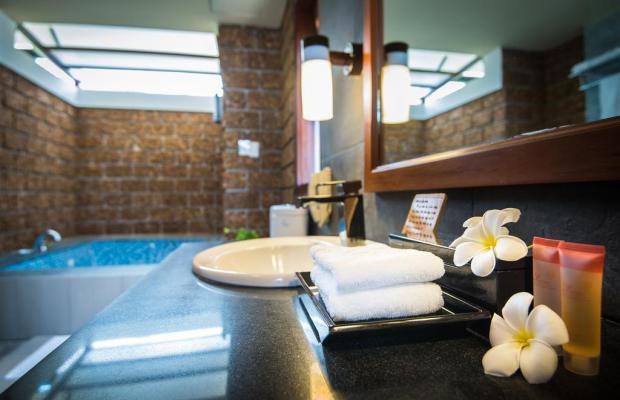 фото отеля Eden Phu Quoc Resort изображение №9